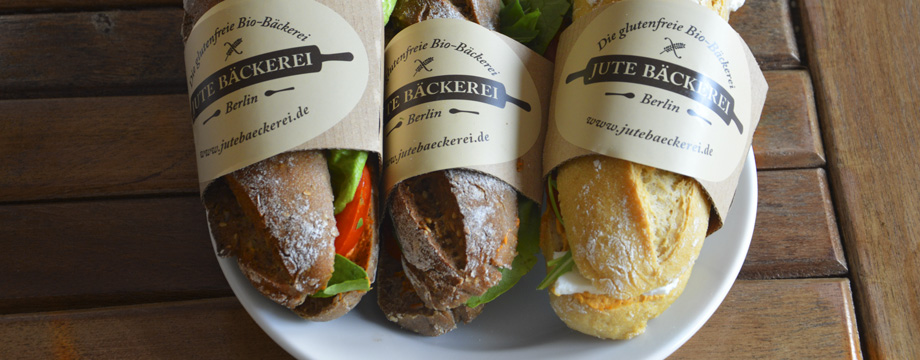 jutebaeckerei-glutenfree-berlin-sweets-bakery-03.jpg