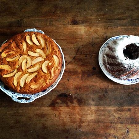 jute-bäckerei-glutenfrei-berlin-kuchen-apfel.jpg