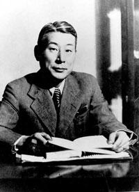 Sugihara.jpg