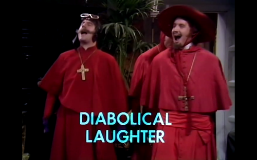 monty-python-spanish-inquisition.png