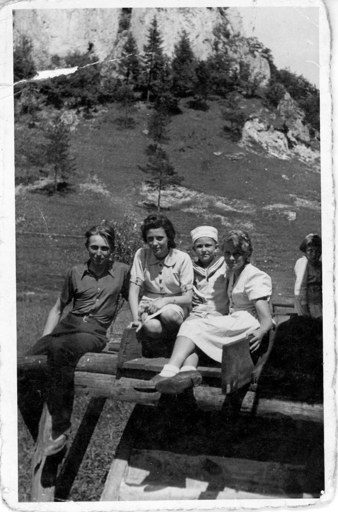 1941 Dolina Bedkowska003.jpg