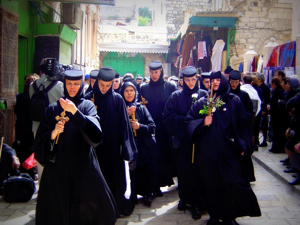 greek easter 2006 010.jpg