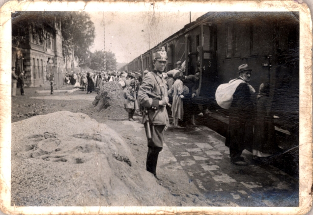 Yad V Olkusz 1942.jpg