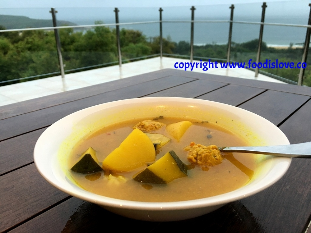 Blog post food is love its a greekegyptian recipe from melbourne grandmother viviane levy forumfinder Choice Image