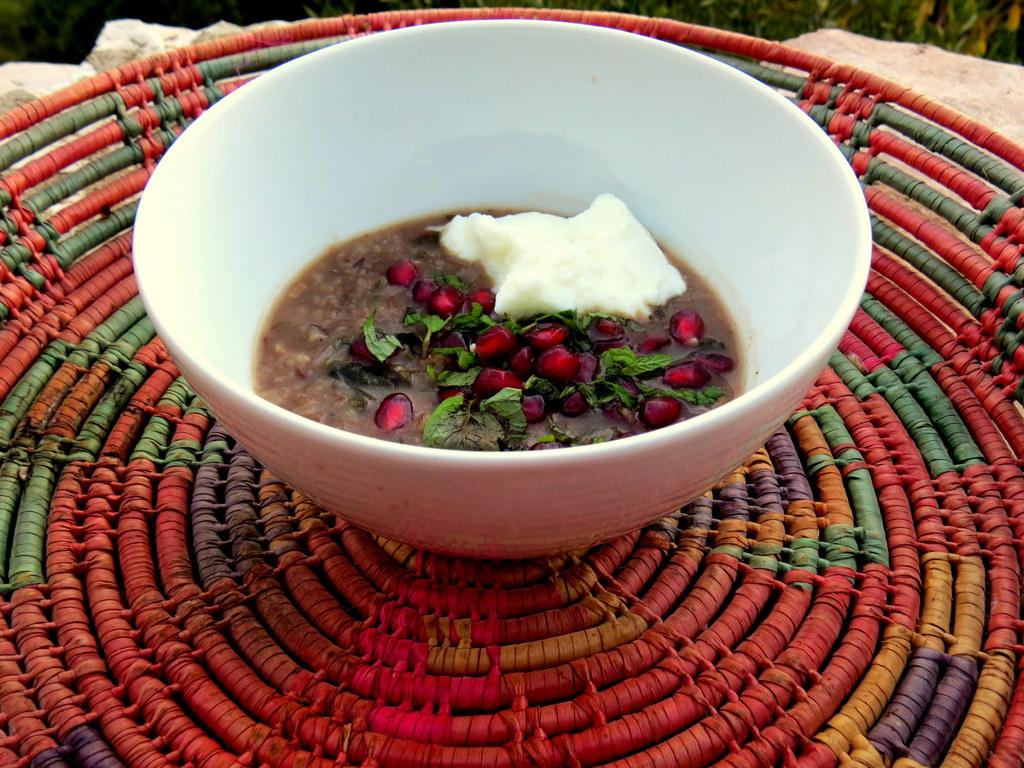 Chocolate Yeast Cake — Food is Love