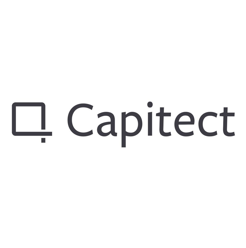 Capitect Performance Reporting