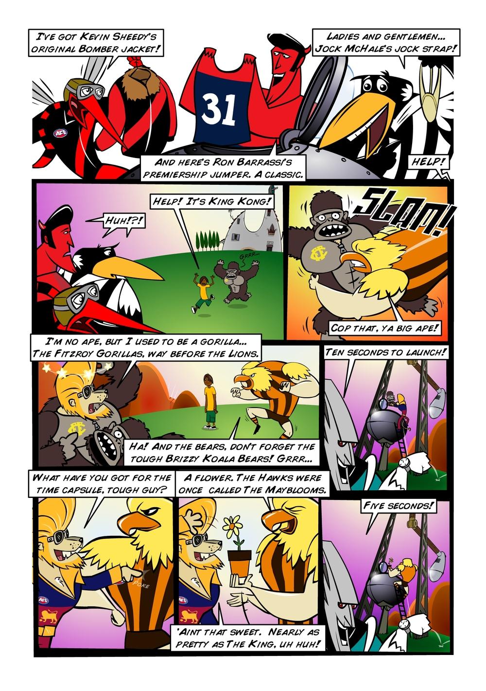 MM#11 Page 1.jpg