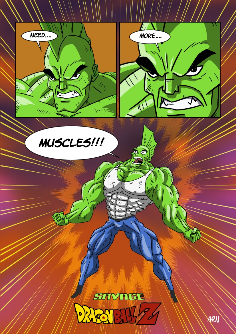 savage dragon Copy.jpg