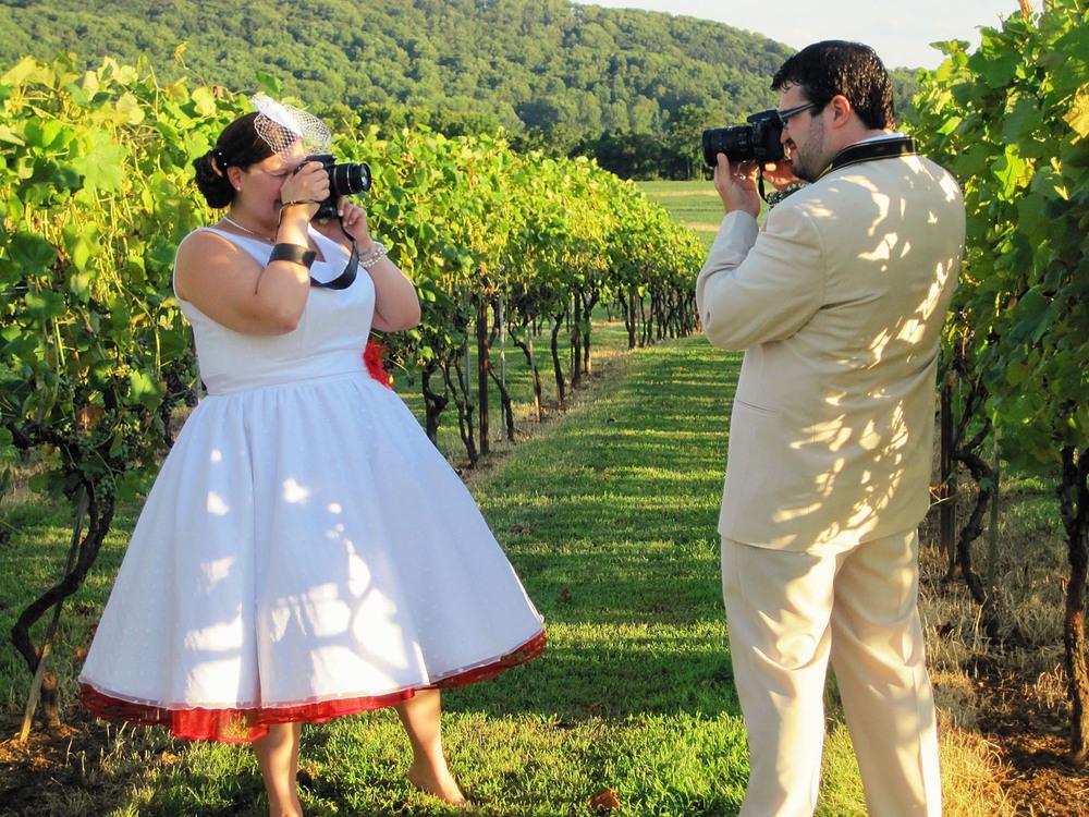 Liz_and_Michael_Ostendorp_Wedding_1714.jpg