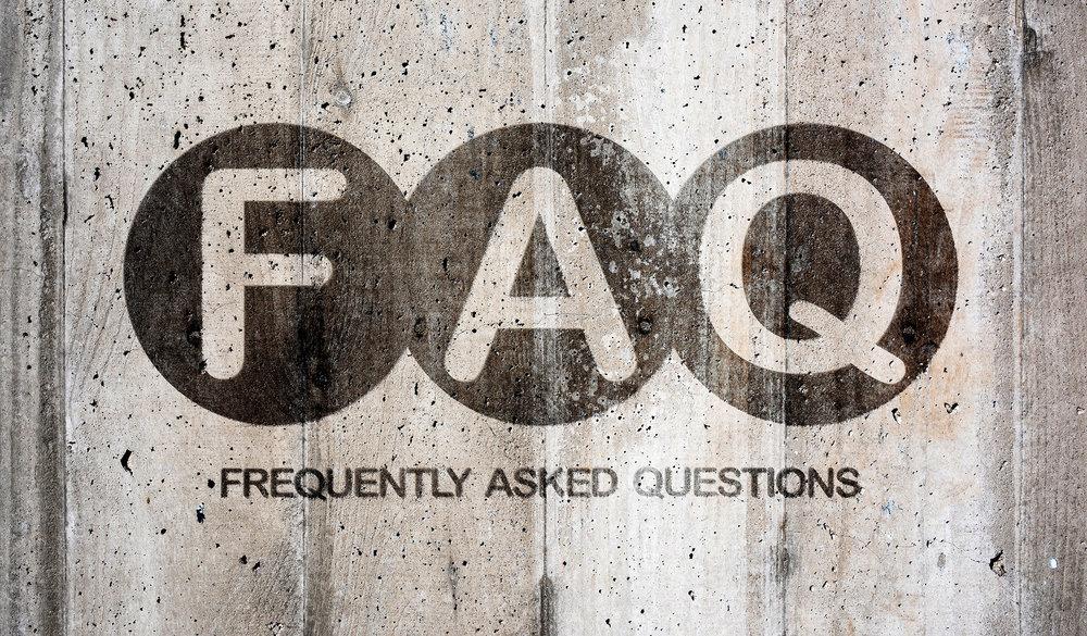 FAQ-85766084.jpg