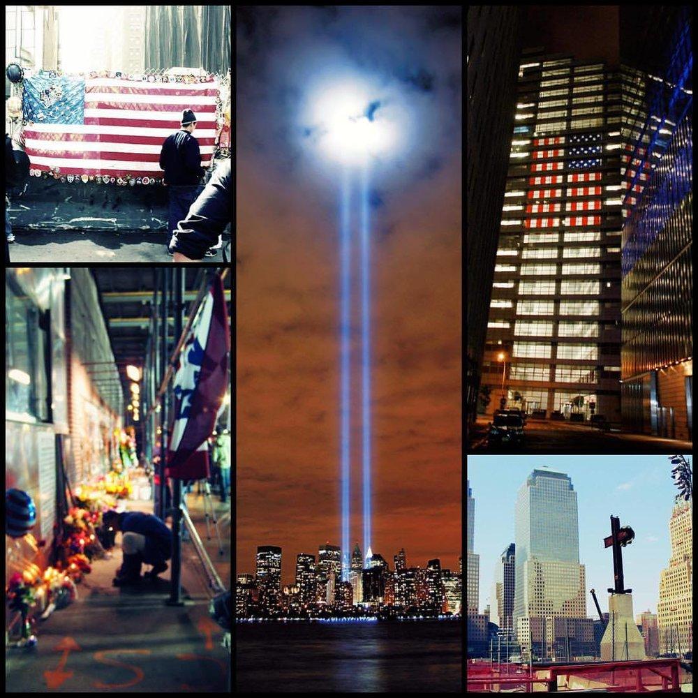LMO-September11th-911-memories.jpg