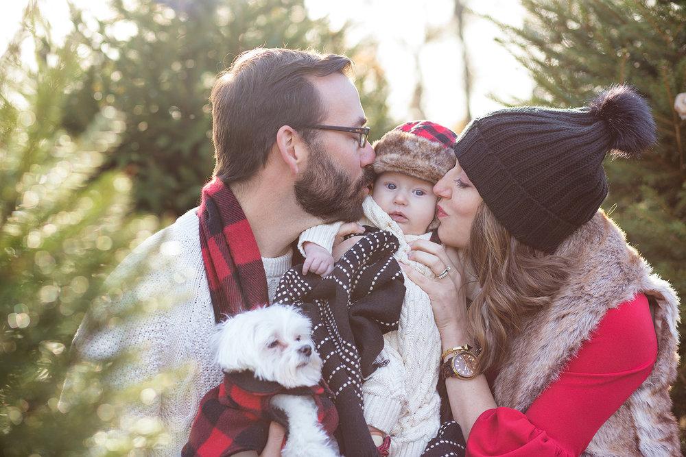Blog-McGarr-HolidayMini2017-3580.jpg