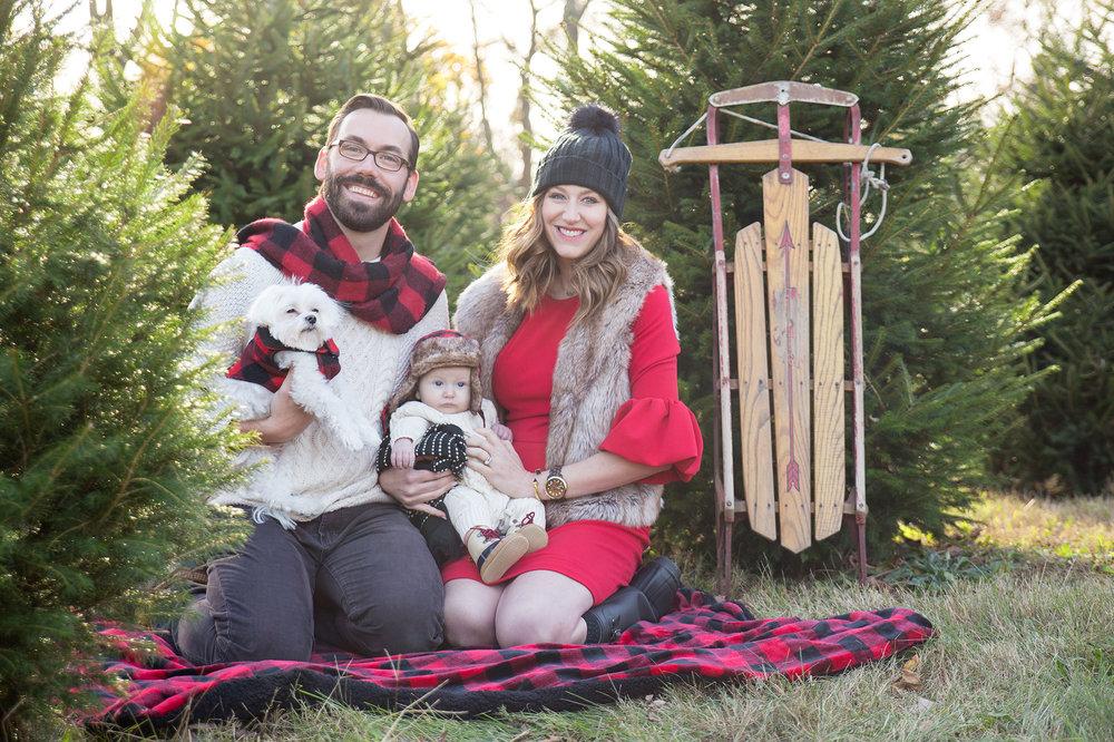 Blog-McGarr-HolidayMini2017-3559-.jpg