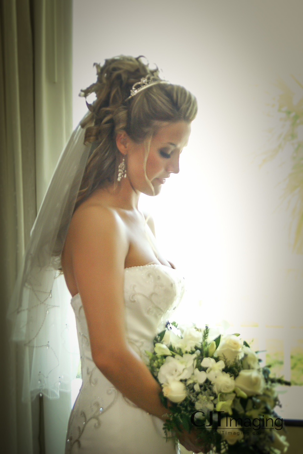 MISCWedding-WM9.jpg