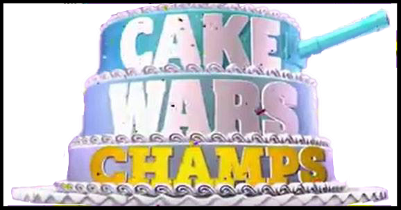 Wedding Cakes And Custom Baked