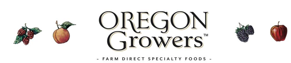 OregonGrowers_1gAsJaN.png