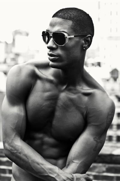 Bobby Roache Sunglasses