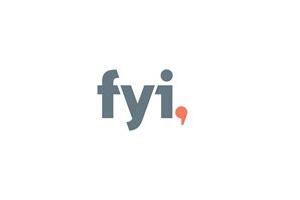 FYI-logo.jpg
