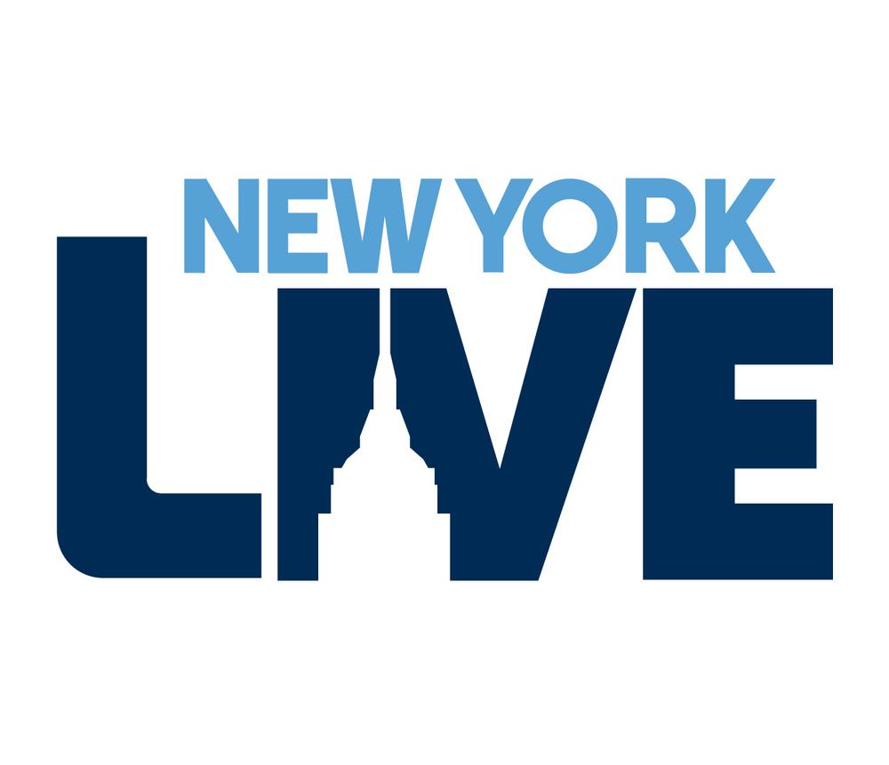 NYL logo.jpeg