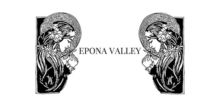 epona-valley6.jpg