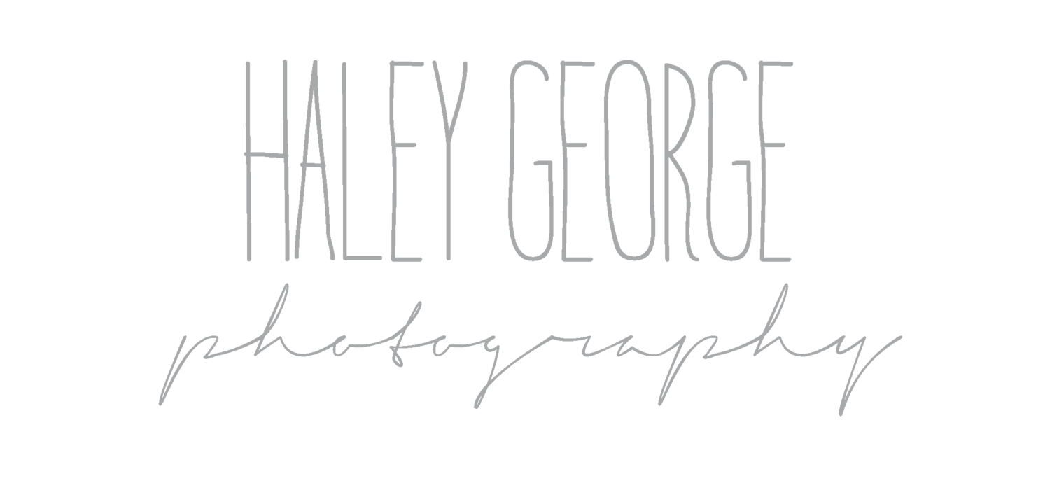 haley george >> humanitarian photographer