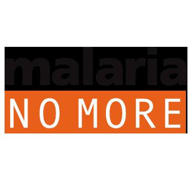 Malaria-No-More.jpg