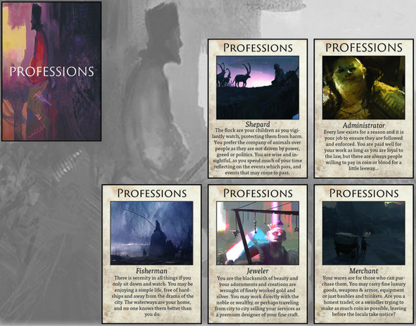 professions.png