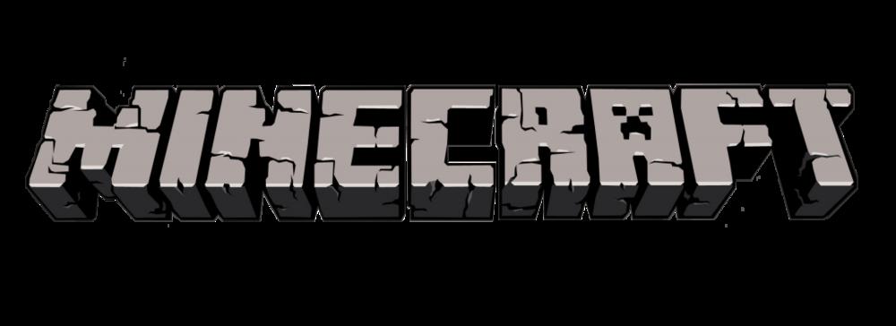 minecraft_logo_psd_transparent_background-1024x373.png