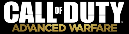 Call of Duty Advanced Warfare Logo_White.jpg