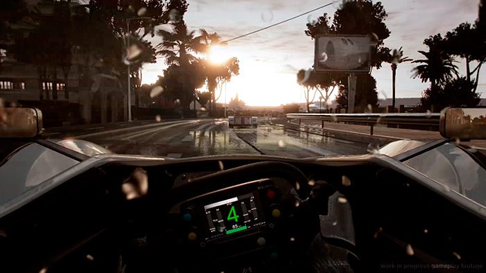 project cars.png