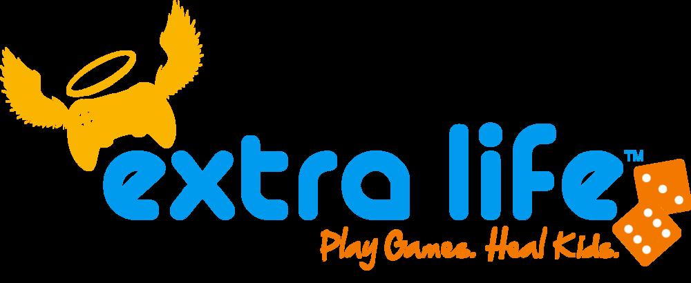 Extra Life Logo_Blue.png