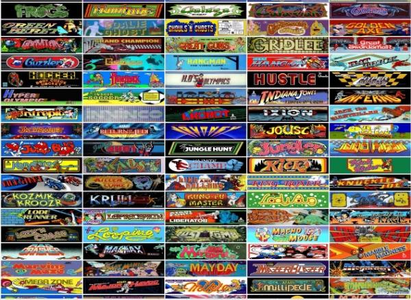 internet arcade 2.jpg