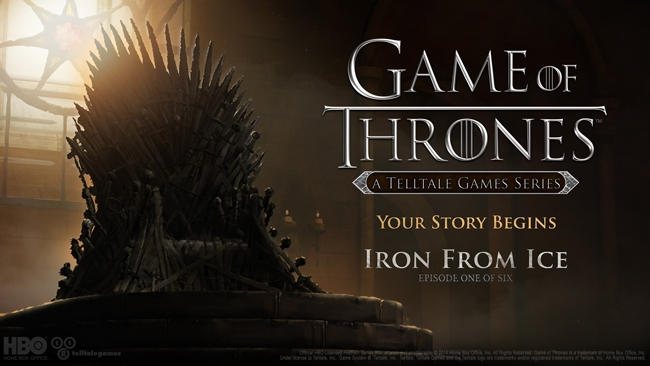 GoT_Throne_Premiere_OneOfSix_650px.jpg