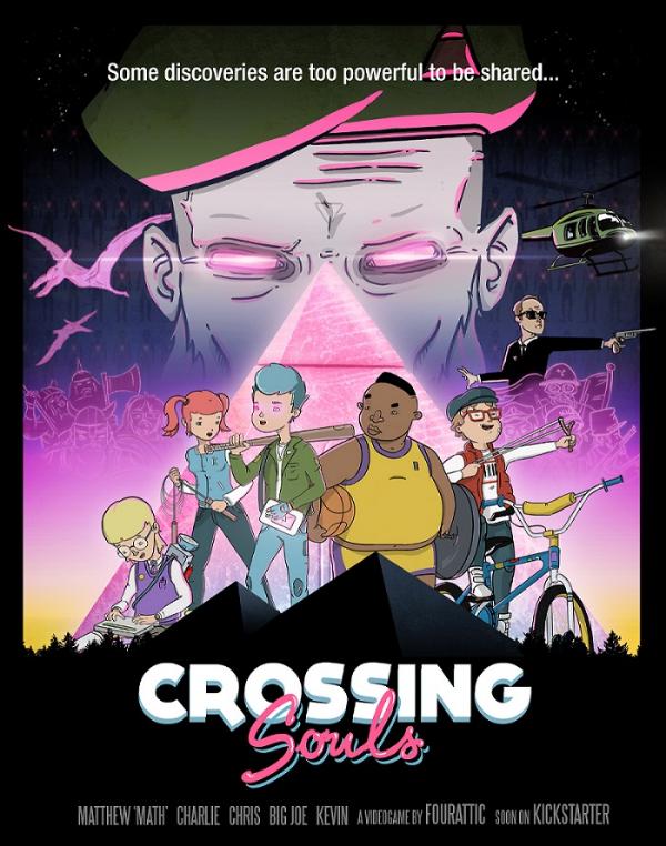 crossing souls.jpg