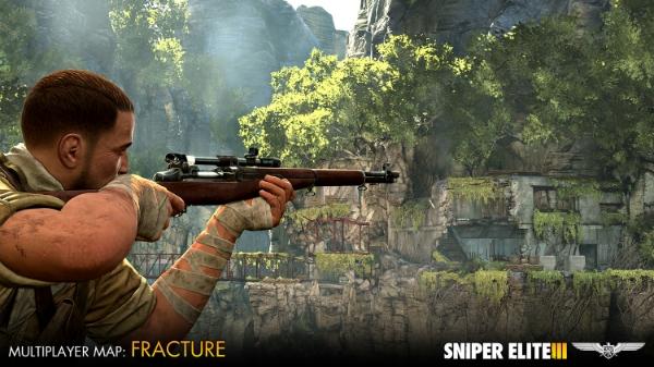 sniper elite 3 fracture.jpg
