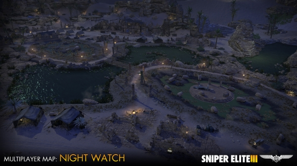 sniper elite 3 night watch.jpg