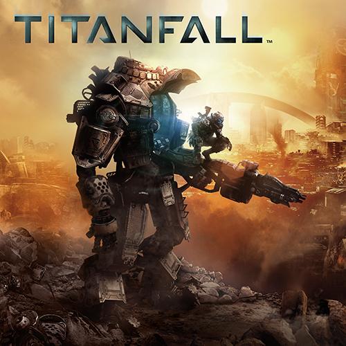 Titanfall-Cover-Logo-Box-Art.jpg