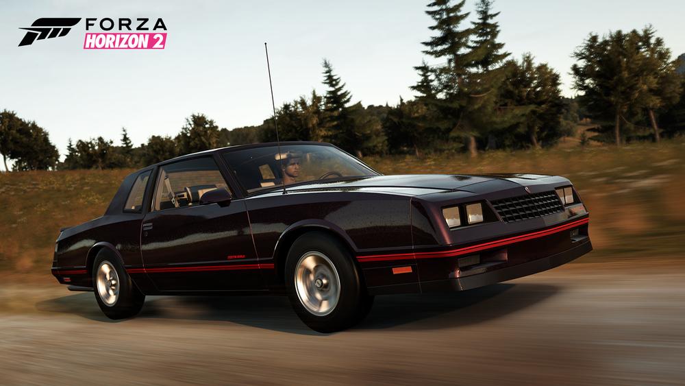 ChevroletMonteCarlo_WM_NAPAChassisCarPack_ForzaHorizon2.jpg
