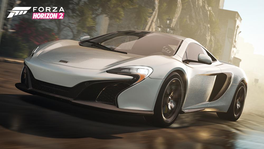 McLaren650S_WM_NAPAChassisCarPack_ForzaHorizon2.jpg