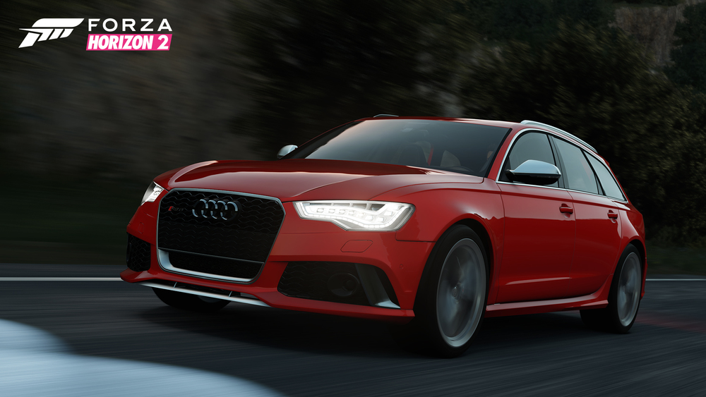 AudiRS6_WM_NAPAChassisCarPack_ForzaHorizon2.jpg
