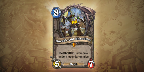 hearthstone gvg card 4.jpg