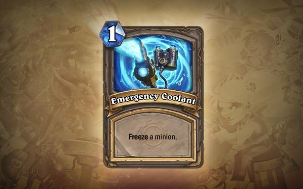 card 7.jpg