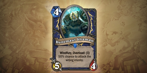 hearthstone gvg card 2.jpg