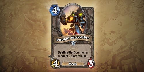 hearthstone gvg card 3.jpg