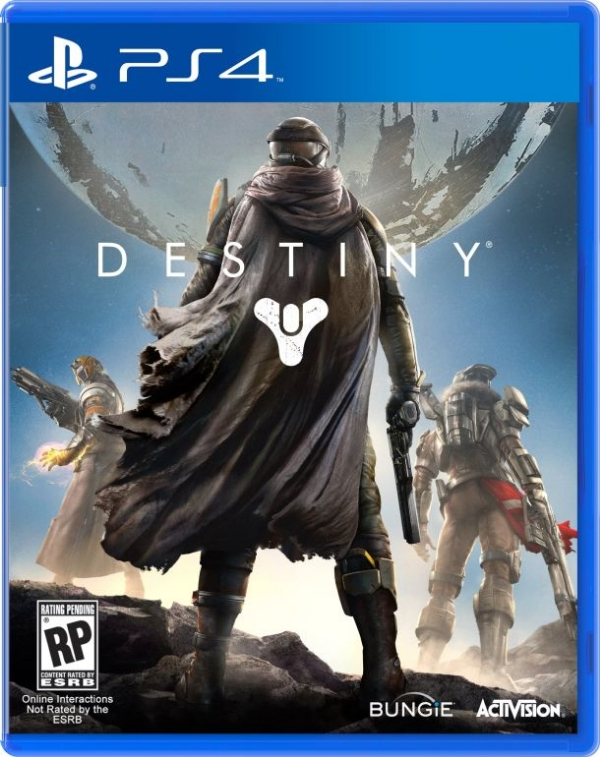 destiny cover.jpg