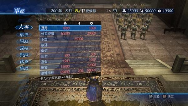 dw8 empires 2.jpg