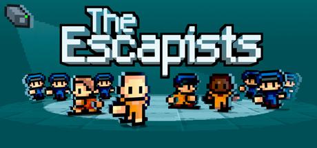 escapists.jpg