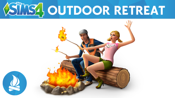 sims 4 outdoor retreat.png