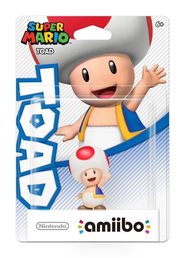 toad amiibo.jpg