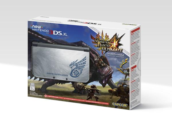 monster hunter 4 3ds bundle.jpg